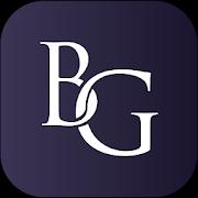 BlackGentry - Black Dating App. Meet Black Singles-SocialPeta