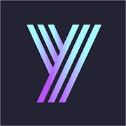 ySeek-SocialPeta