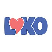 LOKO: Connect with Video-Date-SocialPeta