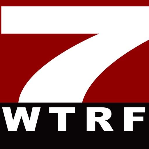 WTRF 7News-SocialPeta