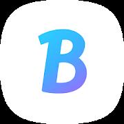 Bankin' - The money and banking app manager-SocialPeta