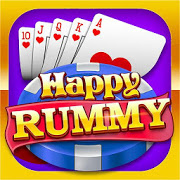 Happy Rummy-SocialPeta