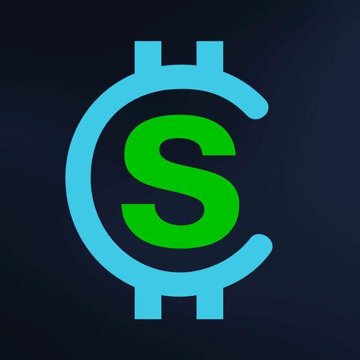Cryptosignal-SocialPeta