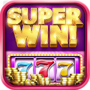 Winning Slots™ - Free Vegas Casino Jackpot Slots-SocialPeta