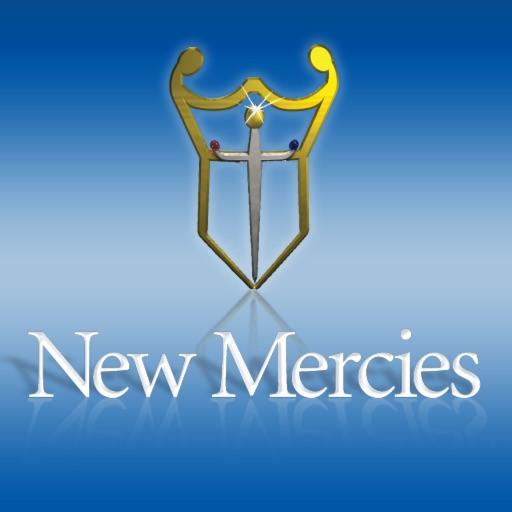 New Mercies Christian Church-SocialPeta