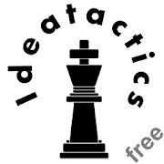 IdeaTactics free chess tactics-SocialPeta