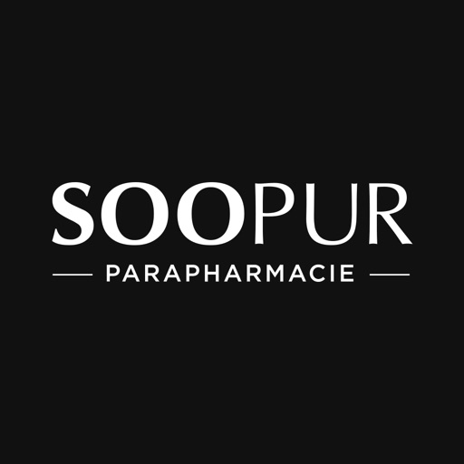 Soopur Parapharmacie-SocialPeta