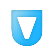 UniTel Voice-SocialPeta