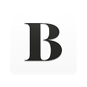 Boozt.com - We deliver fashion-SocialPeta