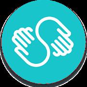 Skillshare - Online Learning-SocialPeta