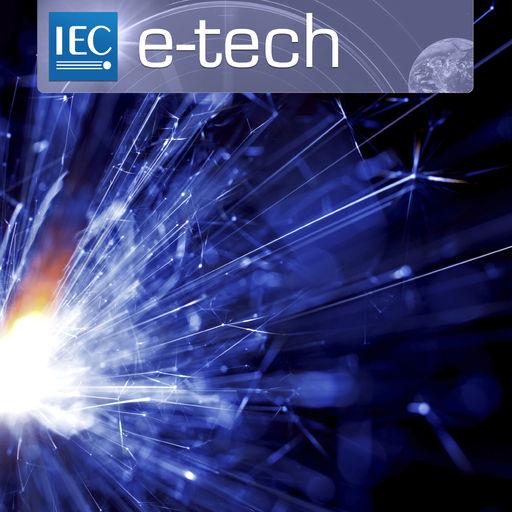 IEC etech-SocialPeta
