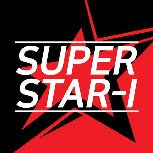 슈퍼스타아이 - superstari-SocialPeta
