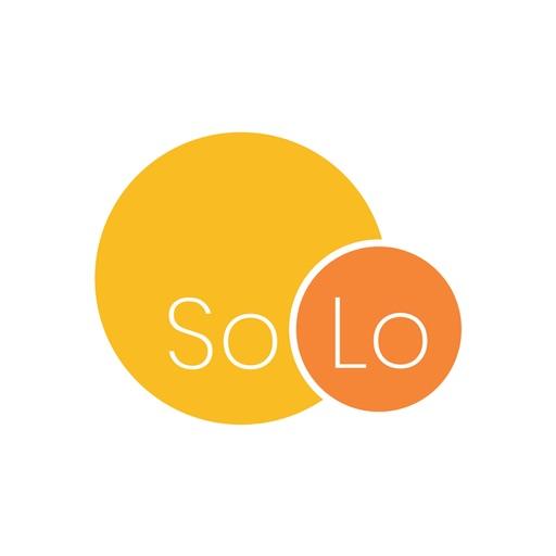 SoLo Funds: Lend And Borrow-SocialPeta