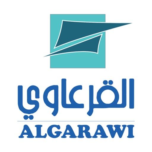 Algarawi Car Maintenance-SocialPeta