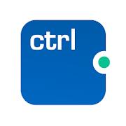Ctrl - Insurance Advisor-SocialPeta