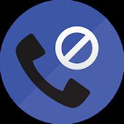 Call Block-SocialPeta
