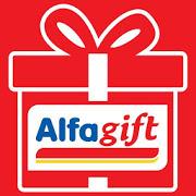 Alfa Gift - Alfamart-SocialPeta