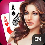 Poker Legends: Texas Holdem Poker-SocialPeta