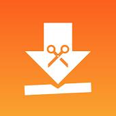 Video Downloader for Instagram  more-SocialPeta