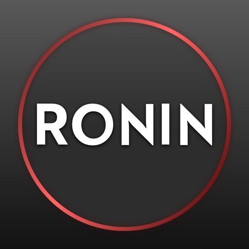 DJI Ronin-SocialPeta