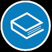 Eckovation: Group Learning and Messaging App-SocialPeta