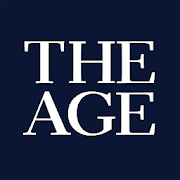 The Age-SocialPeta