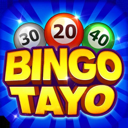 BingoTayo-SocialPeta