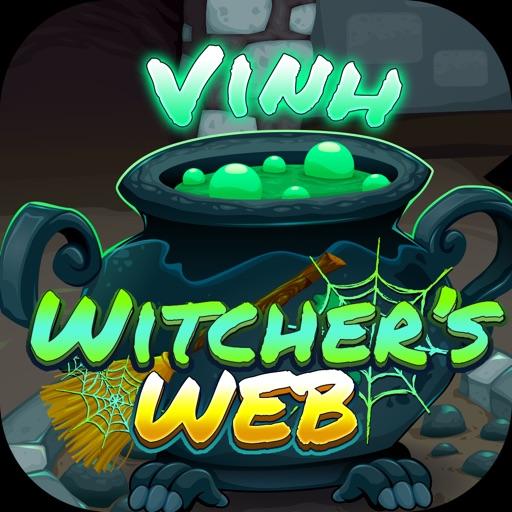 Vinh Witcher-SocialPeta