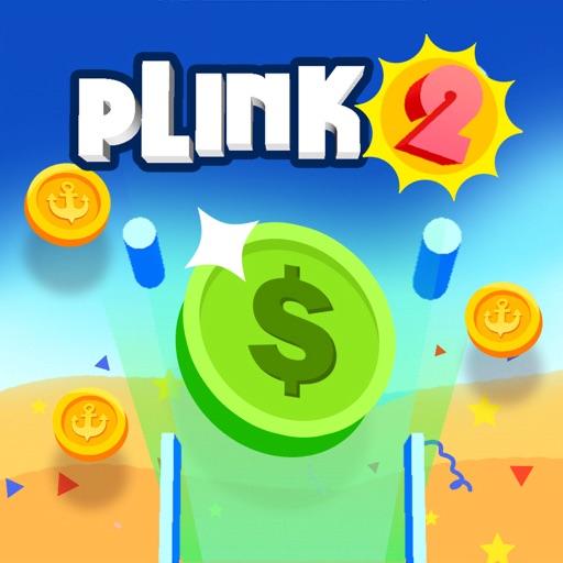 Lucky Plinko 2-SocialPeta