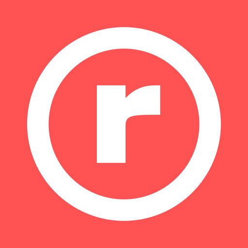 Работа и вакансии на rabota.ua-SocialPeta