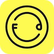 Foodie - Camera for life-SocialPeta