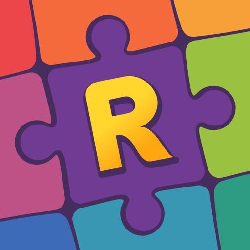 Relax Jigsaw Puzzles-SocialPeta