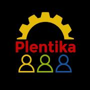 Plentika - Find Local Businesses  Services-SocialPeta