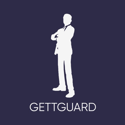 GettGuard-SocialPeta
