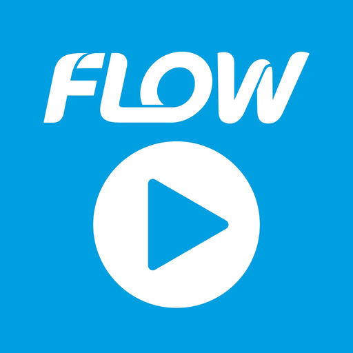 Flow ToGo-SocialPeta