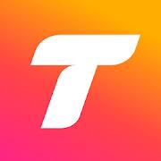 Tango - Live Video Broadcasts-SocialPeta