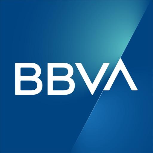 BBVA móvil en Colombia-SocialPeta