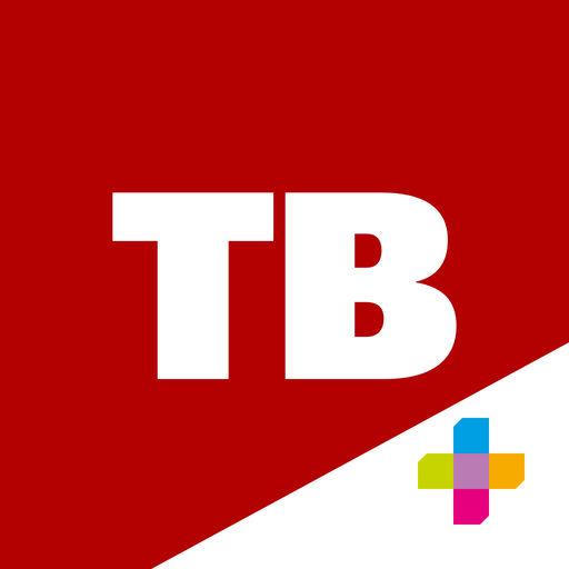 Townsville Bulletin-SocialPeta