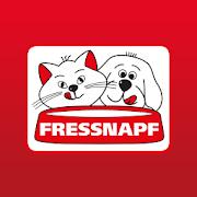 Fressnapf Hungária 2.0-SocialPeta