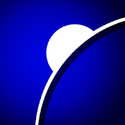 Redshift Sky Pro - Astronomy-SocialPeta