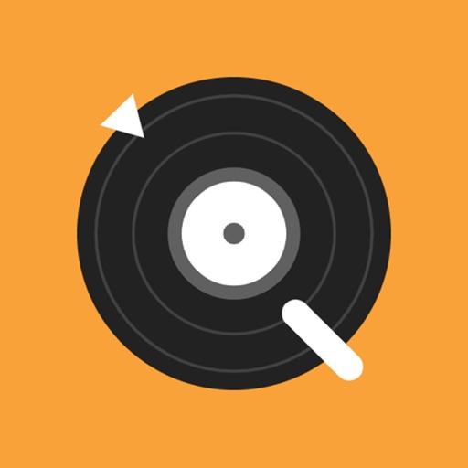 Young Radio Pro-SocialPeta