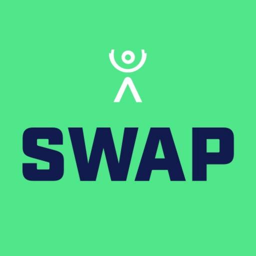 Fantastec SWAP-SocialPeta