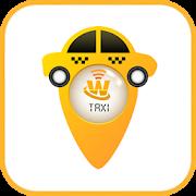 WISER-taxi-passager-SocialPeta