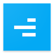 Freelo Project Management-SocialPeta