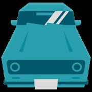 Anyca (エニカ) - 乗ってみたいクルマに出会えるカーシェアアプリで個人間カーシェアリング-SocialPeta