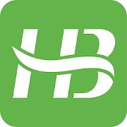 HB Padie by Heritage Bank-SocialPeta