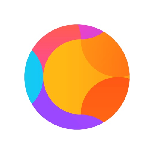 PhotoLab-Fancy Photo Editor-SocialPeta