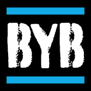 Backyardbend-SocialPeta