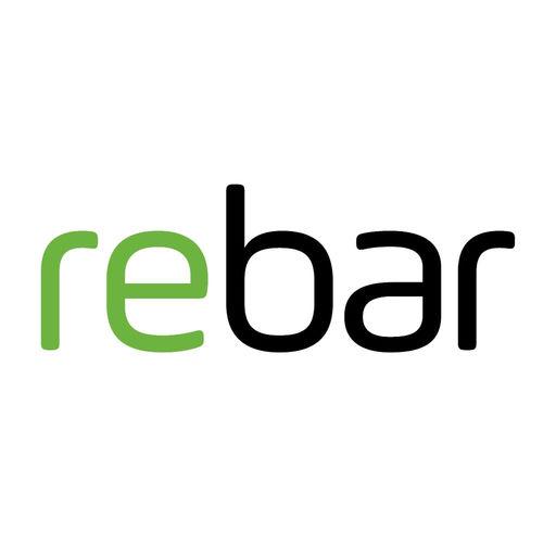 rebar - I'm good-SocialPeta