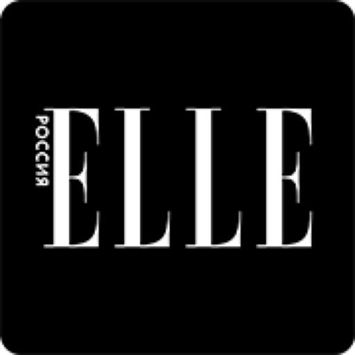 ELLE: журнал мод №1 в мире-SocialPeta